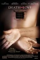 Смотреть фильм Смерть в любви онлайн на KinoPod.ru бесплатно