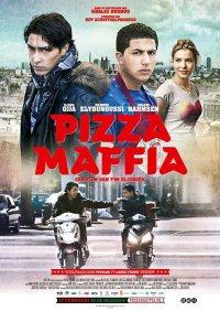 Смотреть Pizza Maffia онлайн на Кинопод бесплатно