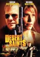 Смотреть фильм Шаманы пустыни онлайн на KinoPod.ru бесплатно