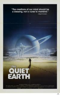 Смотреть Тихая Земля онлайн на Кинопод бесплатно