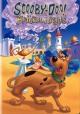 Смотреть фильм Скуби-Ду! Ночи Шахерезады онлайн на Кинопод бесплатно