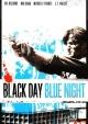 Смотреть фильм Черный день, светлая ночь онлайн на Кинопод бесплатно