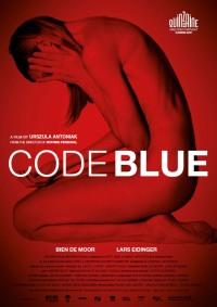 Смотреть Код синий онлайн на Кинопод бесплатно
