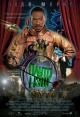 Смотреть фильм Приключения Плуто Нэша онлайн на Кинопод бесплатно