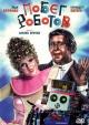Смотреть фильм Побег роботов онлайн на Кинопод бесплатно