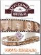 Смотреть фильм Убить Шакала онлайн на Кинопод бесплатно