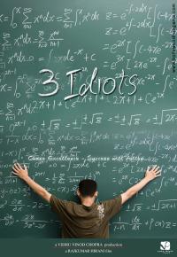 Смотреть Три идиота онлайн на Кинопод бесплатно