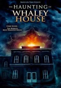Смотреть Призраки дома Уэйли онлайн на Кинопод бесплатно