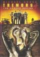 Смотреть фильм Дрожь земли 4: Легенда начинается онлайн на Кинопод бесплатно
