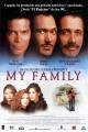Смотреть фильм Моя семья онлайн на Кинопод бесплатно