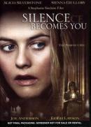 Смотреть фильм Тишина становится тобой онлайн на Кинопод бесплатно