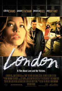 Смотреть Лондон онлайн на Кинопод бесплатно