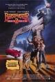 Смотреть фильм Повелитель зверей 2: Сквозь портал времени онлайн на Кинопод бесплатно