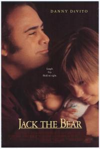 Смотреть Джек-медведь онлайн на Кинопод бесплатно