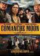 Смотреть фильм Луна команчей онлайн на Кинопод бесплатно