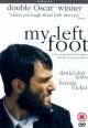 Смотреть фильм Моя левая нога онлайн на Кинопод бесплатно