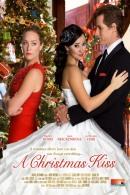 Смотреть фильм Рождественский поцелуй онлайн на Кинопод бесплатно
