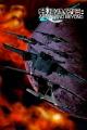 Смотреть фильм Космос: Далекие уголки онлайн на Кинопод бесплатно