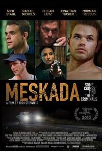 Смотреть Мескада онлайн на Кинопод бесплатно