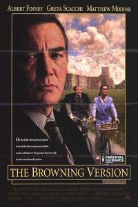 Смотреть Версия Браунинга онлайн на Кинопод бесплатно