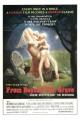 Смотреть фильм Из могилы онлайн на Кинопод бесплатно