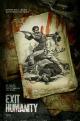 Смотреть фильм Конец человечества онлайн на Кинопод бесплатно