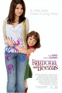 Смотреть Рамона и Бизус онлайн на Кинопод бесплатно