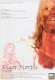 Смотреть фильм Rigor Mortis - The Final Colours онлайн на Кинопод бесплатно