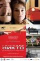 Смотреть фильм Господин Никто онлайн на Кинопод бесплатно