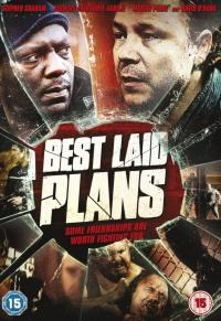 Смотреть Лучшие планы онлайн на Кинопод бесплатно