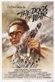 Смотреть фильм Псы войны онлайн на Кинопод бесплатно