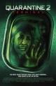 Смотреть фильм Карантин 2: Терминал онлайн на Кинопод бесплатно
