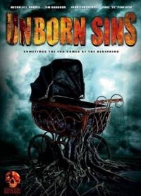 Смотреть Нереализованные грехи онлайн на Кинопод бесплатно