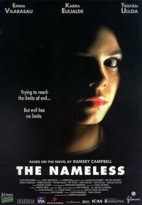 Смотреть Без имени онлайн на Кинопод бесплатно