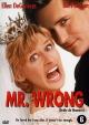 Смотреть фильм Господин Ошибка онлайн на Кинопод бесплатно