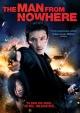 Смотреть фильм Человек из ниоткуда онлайн на Кинопод бесплатно
