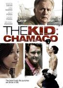 Смотреть фильм Ребенок онлайн на Кинопод бесплатно