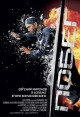 Смотреть фильм Побег онлайн на Кинопод платно