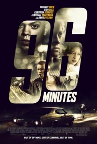 Смотреть 96 минут онлайн на Кинопод бесплатно