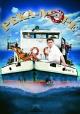Смотреть фильм Река-море онлайн на Кинопод бесплатно