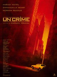 Смотреть Преступление онлайн на Кинопод бесплатно