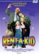 Смотреть фильм Возьми ребенка напрокат онлайн на Кинопод бесплатно