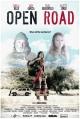 Смотреть фильм Открытая дорога онлайн на Кинопод бесплатно