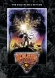 Смотреть фильм Воины-скелеты онлайн на Кинопод бесплатно