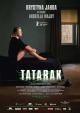 Смотреть фильм Аир онлайн на Кинопод бесплатно