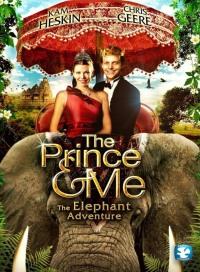 Смотреть Принц и я 4 онлайн на Кинопод бесплатно