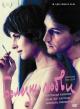 Смотреть фильм Болезнь любви онлайн на Кинопод бесплатно