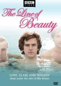 Смотреть Линия красоты онлайн на Кинопод бесплатно