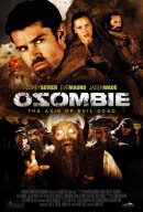 Смотреть фильм Осама: Живее всех живых онлайн на Кинопод бесплатно