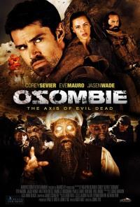 Смотреть Осама: Живее всех живых онлайн на Кинопод бесплатно